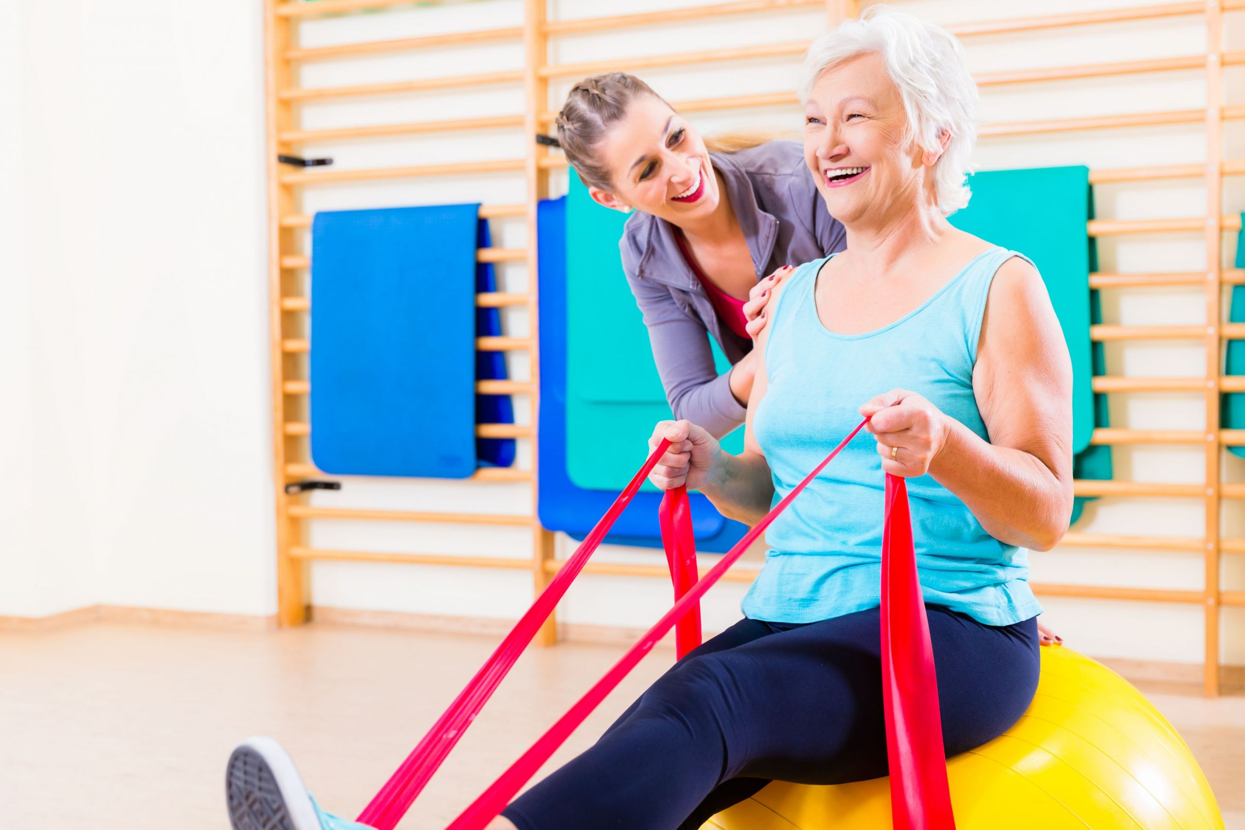 summit pointe physical therapy